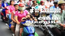 Vietnam Motorcycle Tour - Cafe On Thu Wheels - Hue Vietnam Travel Review