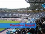 ESCLUSIVA PARADISO NAPOLI (intervista all'ex allenatore del Napoli Carlo Mazzone)