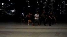 150710 Kpop Dance Off Vol 65: Big Bang - Bang Bang Bang