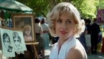 Big Eyes TRAILER 1 (2014) - Tim Burton, Christopher Waltz Movie HD