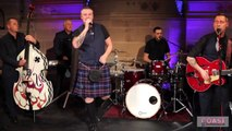 Fusion Wedding and Function Band Live Promo Video | Wedding Bands Scotland