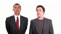 Episode 1: Ron Paul 2008 VOTE!! (introduction)