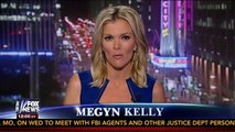 Megyn Kelly Hammers Gov. Jay Nixon for Deciding Guilt of Officer in Ferguson Shooting