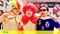 World Cup 2015 USA vs Japan 2015, USA vs Japan 4-2 - FIFA Women's World Cup