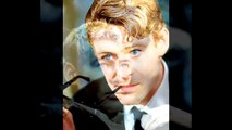 """LAWRENCE OF ARABIA MAIN THEME"" (Maurice Jarre) PETER O'TOOLE TRIBUTE (BEST HD QUALITY)"