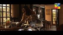 Diyar E Dil - Episode 26 - HUM TV Drama - 8th September 2015