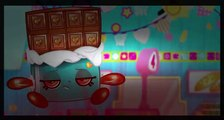 """₯ Shopkins Cartoon - sequence 1 """"Check it Out"""" ᵺ"""