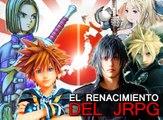 El Renacimiento del JRPG, Vídeo Reportaje