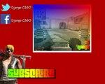 Counter-Strike GO - Outro Django CS GO - CS GO on IMAC