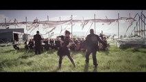 Grenade by Bruno Mars (feat. Lindsey Stirling, Alex Boye', Nathaniel Drew & the Salt Lake Pops)