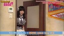 [TeamJuri] 150905 Takahashi Juri - Soukantoku Consultation Room