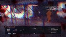 Battlefield 4 (PS4) - Trolling Montage #3 (Dance Glitch, Snipers, Elevator Defibrillator)