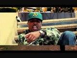 Dom Kennedy - Grind'n (Instrumental With Hook) - video