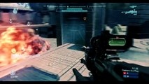 Fatal - Final Halo 3/Reach Montage/