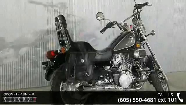 2001 Kawasaki VN750  – Indian Motorcycle Sturgis –  India…