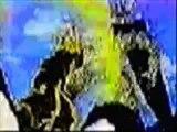 Weird Al DBZ/Naruto Style