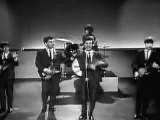 The Honeycombs-Have I The Right (Shindig) 1964