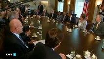 Syrien - Deadline 3-9-2013 Martin Krasnik - Intro - Kerry, Boehner, David Aron David Aron Miller