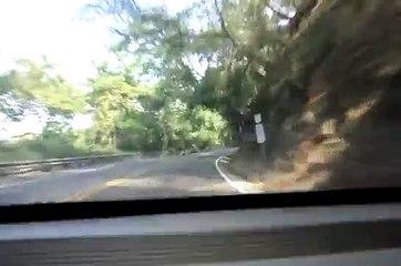 Sayulita to San Pancho