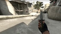 Counter-Strike: Global Offensive Dat Headshot