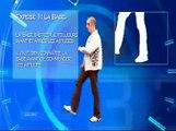 Patrick Jumpen Tutorial 1 (Jumpstyle)