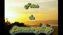 paisajes,PONTEVEDRA ,PLAYAS,PUESTAS DE SOL