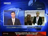 RTRS Dnevnik NSRS usvojila zakon o PIO RS a