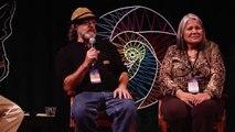 Life changing magic mushroom (psilocybin) experience - Paul Stamets