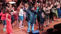 """""""Baby Got Back:"""" Sir Mix-A-Lot with the Seattle Symphony"""