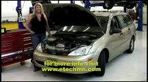 E85 Conversion Kit - ETOM (Ethanol Technology of Minnesota) - Go Green Save Green - Save Gas & Fuel
