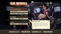 Introduction Of Team Fortress 2 (Part 1) | Team Fortress 2 Gaming 1