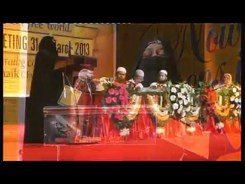HEERA GOLD ANNUAL GENERAL MEETING, SION MUMBAI, 31 MAR. 13, MD SPEECH, PART-1B