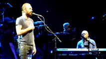 Bridge Over Troubled Water - Sting and Paul Simon - SEC 13-2-2015