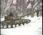 LATEST VIDEO Russian military  Tank new rival for US Military Tanks
