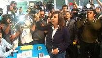 Suspens pour la Présidentielle au Guatemala : qui affrontera l'humoriste Morales ?