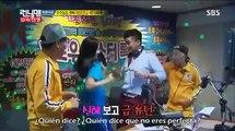Park shin hye cute collection 2015, Park shin hye funny face, Park shin hye free style 201
