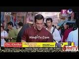 Salman Suraj Ki Adhuri Khwaish 8th September 2015 Hindi-Tv.Com