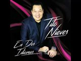 tito nieves  ''my eyes adore you''