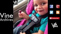 Funniest Babies Vines | Cute Videos of Babies and Kids
