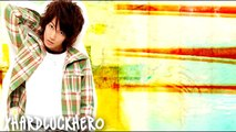 {.takeru sato; he could be the one.