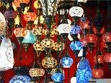Κωνσταντινούπολη: Πάσχα & Πρωτομαγιά 2015