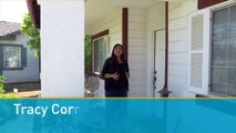 PG&E Provides Low-cost and No-cost Summer Energy Saving Tips