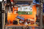Guinness crowns Purdue Rube Goldberg machine 'World's Largest'