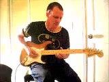 Santana - Woodstock - Oye Como va - Vidéo dailymotion