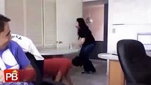 Top Crazy Horrible Scare prank compilation all time best scare prank funny videos