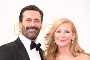 Jon Hamm and Jennifer Westfeldt split after 18-year relationship