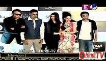 Film Jazbaa Song Bandeyaa Launch 8th September 2015 Hindi-Tv.Com