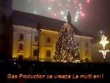Revelion Sibiu 2009