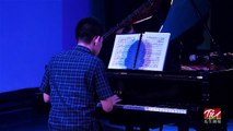 Il Mio Te Soro - Ivan Nery with Tristan Quinones