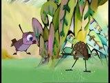 Phim hoạt hình cổ tích Việt Nam hay nhất 2015   Chim Cút làm tổ
